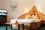 Отель Hotel Residence Erlhof