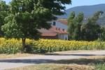 Отель Agriturismo San Luigi