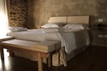 Отель Hotel Terme Alessandra Gonzaga SPA