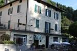 Отель Hotel Il Nibbio