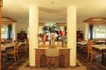 Отель Hotel Bella Di Bosco