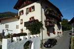 Отель Garni Sonne