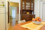 Апартаменты Appartamento Nella
