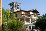 Отель Villa Althea