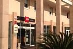 ibis Martigues Centre
