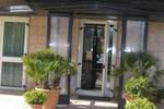 Отель Albergo Carpino