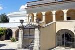Отель Villa Pardi