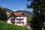 Отель Pension Sonnenhof