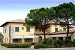 Отель Hotel Podere Le Caselle