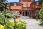 Отель Agriturismo Marcosimone