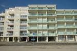 Апартаменты Mare Immobiliare