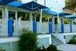 Отель Hotel Bermuda