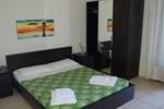 Мини-отель Al Parco B&B