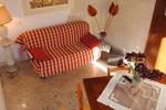 Апартаменты B&B Nonna Lucia