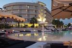 Отель Grand Hotel Dei Cavalieri
