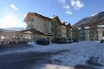 Отель Hotel Monclassico
