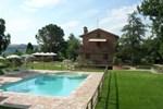 Отель Agriturismo Villa Beatrice