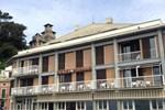 Отель Hotel Residence Maggiore