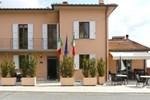 Отель Hotel Il Monte