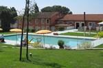 Отель Agriturismo Corte Benedetto