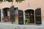 Мини-отель Antica Casa Dei Rassicurati