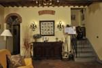 Мини-отель Antica Casa Naldi