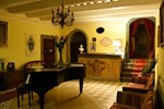 Гостевой дом Antica Dimora Patrizia
