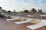 Отель Hotel Urbano V