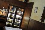 Отель Ristorante Albergo Dante