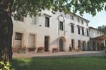 Отель Agriturismo Il Palazzone