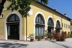 Отель Fattoria Grimana