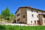 Отель Agriturismo Le Castellare