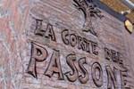 Апартаменты Corte Del Passone