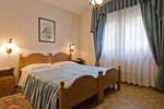 Отель Hotel Napoleon
