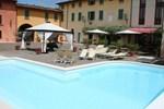Апартаменты Corte Uccellanda Relais & Spa