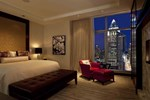 Отель Intercontinental New York Times Square