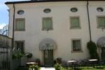Мини-отель Villa Vecelli Cavriani