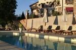 Отель Locanda San Giorgio