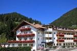 Отель Hotel Seehauser