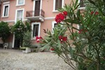Апартаменты B&B Antica Corte Milanese