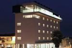 Отель Le Nove Hotel & Restaurant