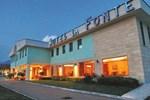 Отель La Fonte Hotel