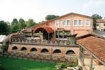 Отель Hotel Il Chiostro