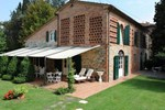 Вилла Villa Niccolai
