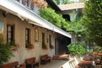 Отель Agriturismo Cassinazza