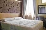 Отель Hotel Novelli