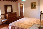 Отель Agriturismo F.lli Mori