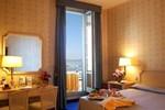 Отель Hotel Villa Carlotta