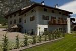 Отель Hotel Fonte Dei Veli
