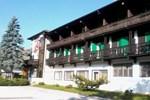 Отель Hotel Regina Delle Dolomiti